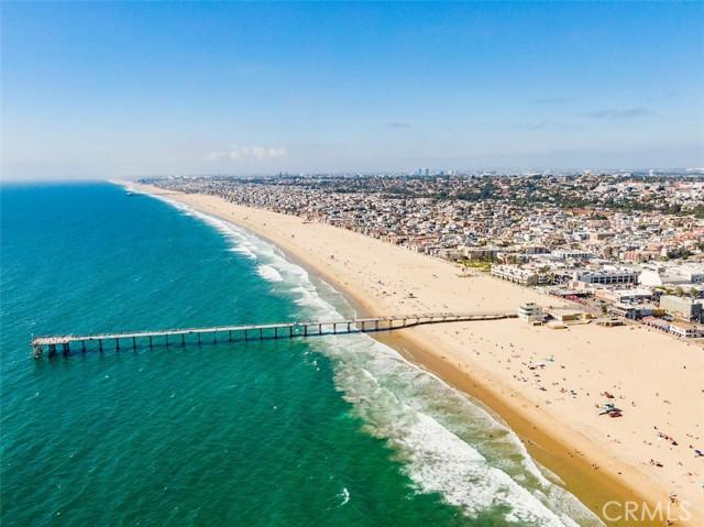 532 11th St, Hermosa Beach, CA 90254 photo 34