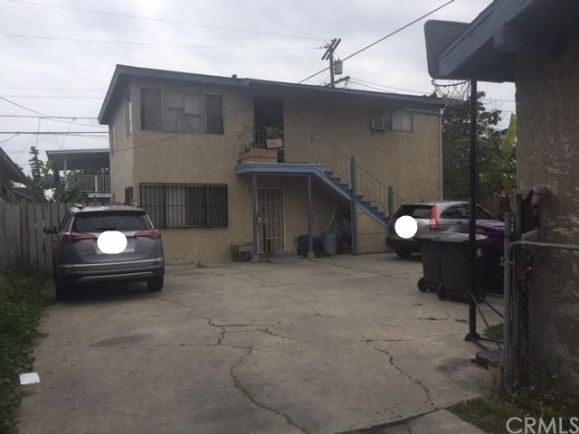 1028 E 20th St, Long Beach, CA 90806 Photo 4