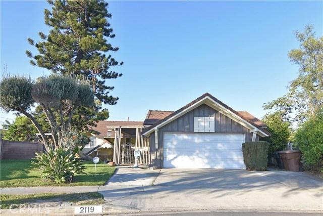 2119 W Valley Pl, Anaheim, CA 92804 Photo 1