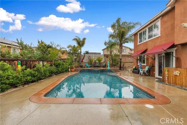 9278 Archwood Court, Riverside CA: http://media.crmls.org/medias/30c77618-9fef-4ea6-b264-046fc9cda83b.jpg