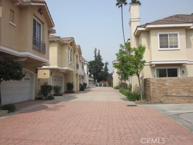 地址: 462 Duarte Road, Arcadia, CA 91007
