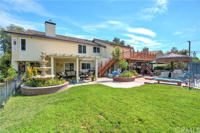 9526 Sunflower Street Alta Loma, CA 91737 is listed for sale as MLS Listing CV18086822