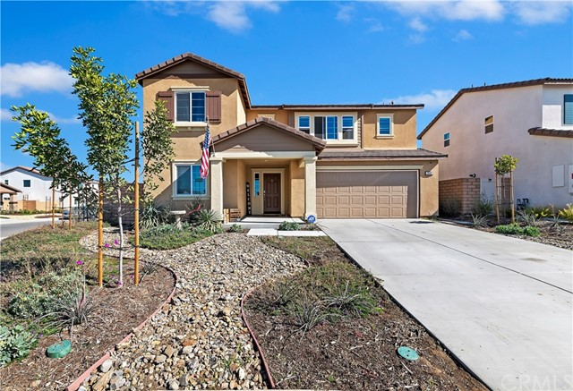 Photo of 29412 Bamboo Court, Winchester, CA 92596