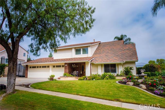 Real Estate for Sale, ListingId: 35016157, Corona,CA92882