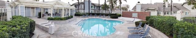 2035 W Lafayette Dr, Anaheim, CA 92801 Photo 32