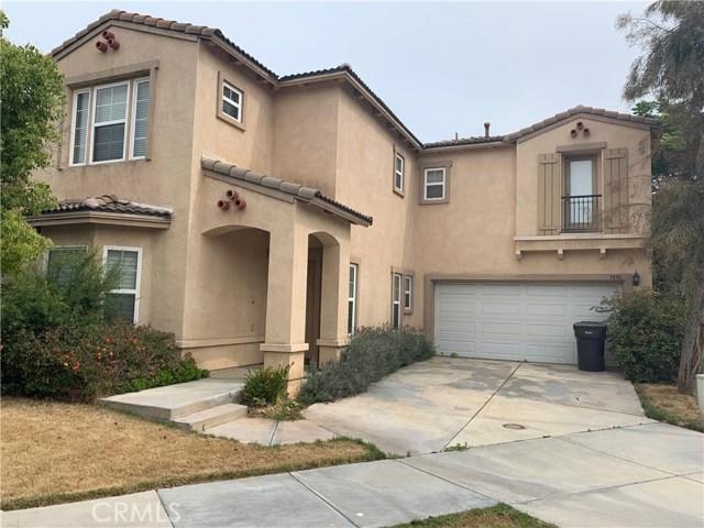 Photo of 3856 Rumba Street, Riverside, CA 92501