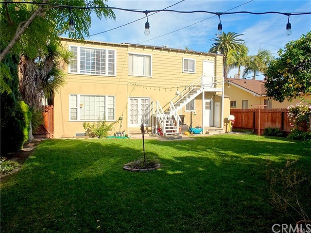 3626 E 6th St, Long Beach, CA 90814 Photo 2