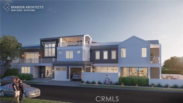 2311 Third Avenue Corona del Mar, CA 92625