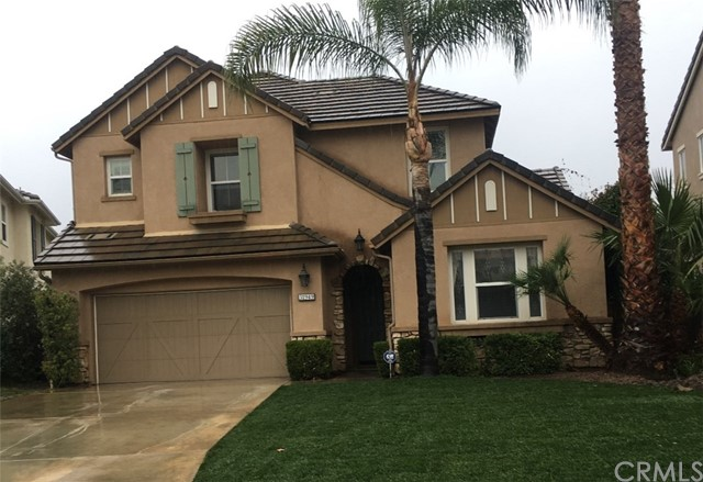 31949 Penguin Pl, Temecula, CA 92592 Photo