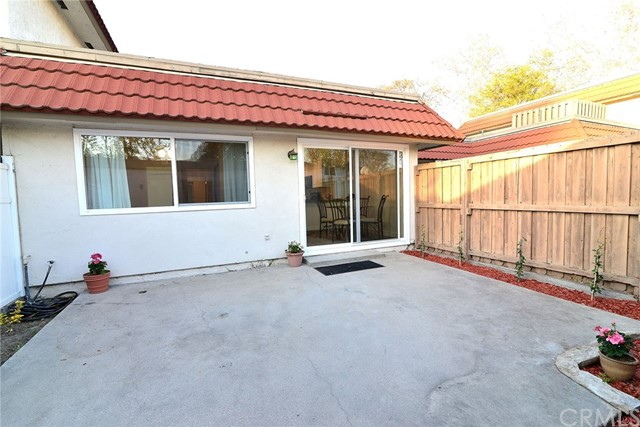 2690 W Almond Tree Ln, Anaheim, CA 92801 Photo 16