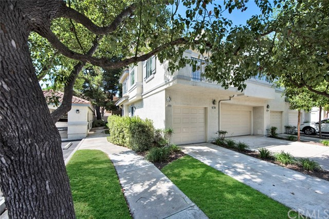 , CA  is listed for sale as MLS Listing PW18237404