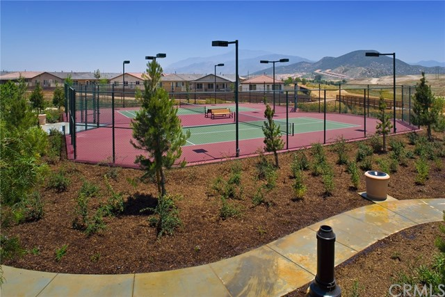 1564 Timberline Beaumont, CA 92223 - MLS #: SW17162272