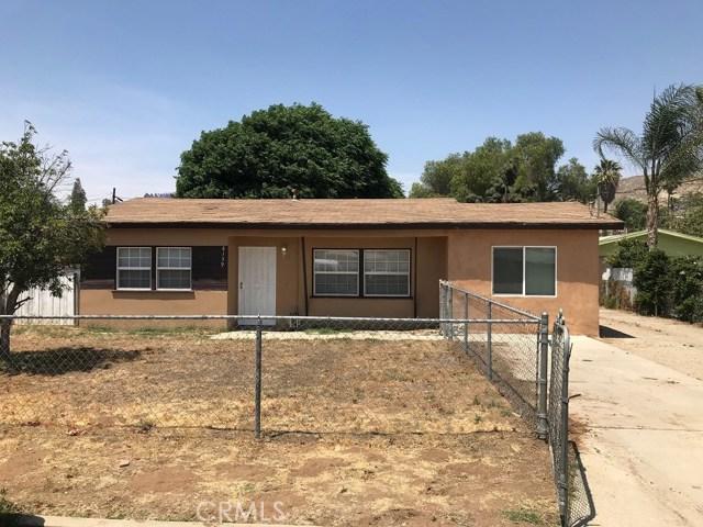 6139 Patricia Drive Riverside, CA 92509 - MLS #: IV18133718