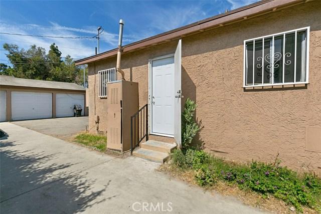 560 W 88th St, Los Angeles, CA 90044 Photo 23