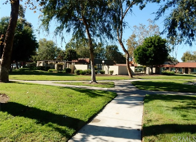 2692 W Almond Tree Ln, Anaheim, CA 92801 Photo 26