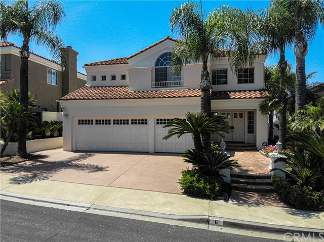 Photo of 6 Del Padre, Lake Forest, CA 92610
