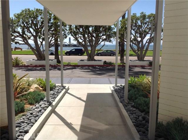 2999 E Ocean Bl, Long Beach, CA 90803 Photo 6