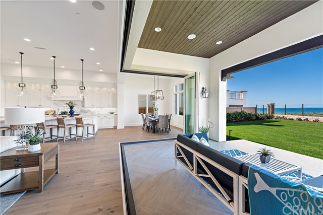 Detail Gallery Image 1 of 38 For 111 Via San Sebastian, San Clemente, CA 92672 - 5 Beds | 5 Baths