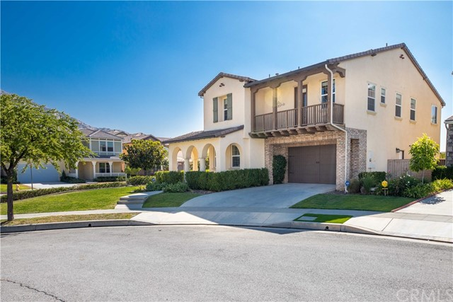 Photo of 500 E Oak Court, Azusa, CA 91702