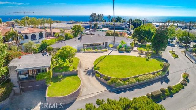 Photo of 1161 Duncan Drive, Manhattan Beach, CA 90266