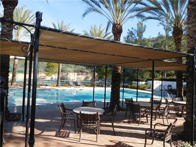 28824 Big Pine Way Moreno Valley, CA 92555 - MLS #: TR18016447