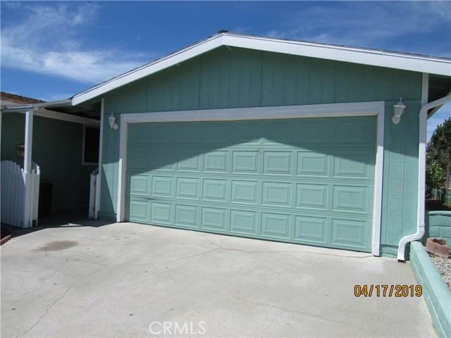 3800 Wilson Street,Banning,CA 92220, USA