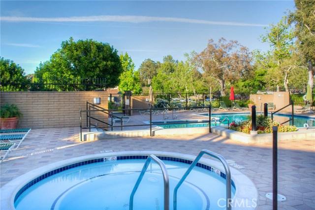 16 Featherwood, Irvine, CA 92612 Photo 28