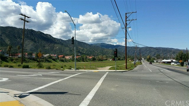 Single Family for Sale at 0 Grande Ave Lake Elsinore, California 92530 United States