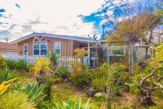 553 N Fairhaven St, Anaheim, CA 92801 Photo 1