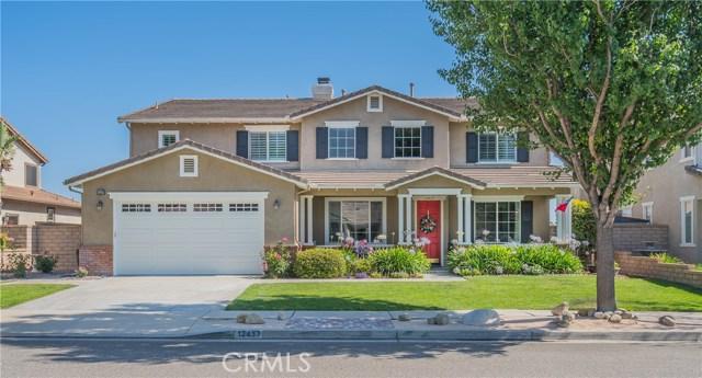 12437 Dapple Drive, Rancho Cucamonga CA: http://media.crmls.org/medias/30dcf9e2-afe5-417d-a16f-206eebd1ec0d.jpg