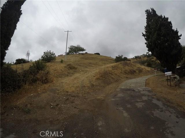 3586 E. Thorpe Av, Los Angeles, CA 90065 Photo 6