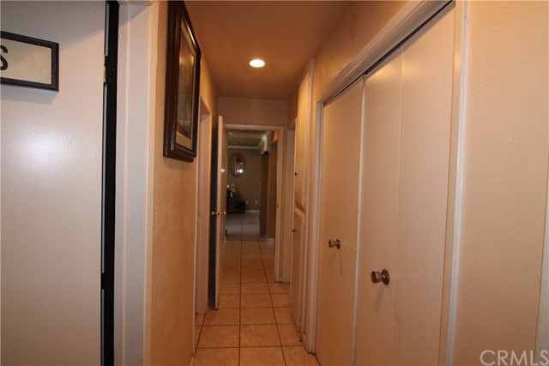 5524 Myrtle Av, Long Beach, CA 90805 Photo 14