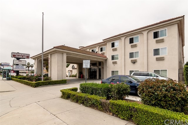 711 S Brookhurst St, Anaheim, CA 92804 Photo 2
