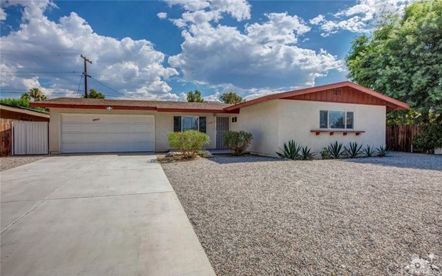 69817 Pomegranate Ln, Cathedral City, CA 92234 Photo