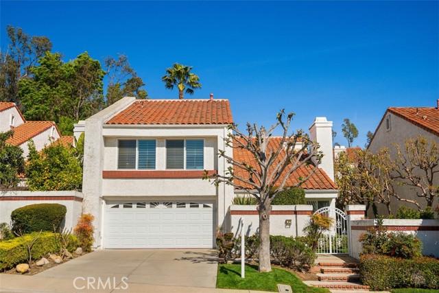 Photo of 25902 Ernestine Court, Laguna Hills, CA 92653