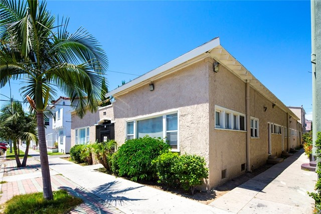 729 Lime Avenue, Long Beach, CA, 90813