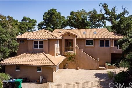 5982  Violeta Avenue, Atascadero, California