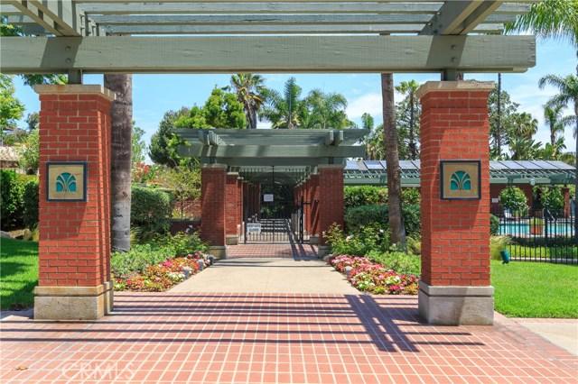11 Evergreen Ln, Manhattan Beach, CA 90266 photo 37
