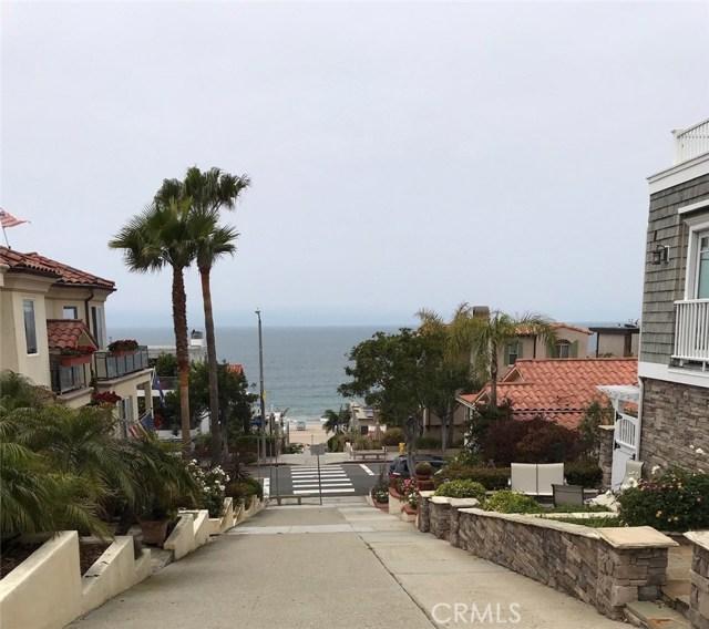 320 30th St, Manhattan Beach, CA 90266 photo 2