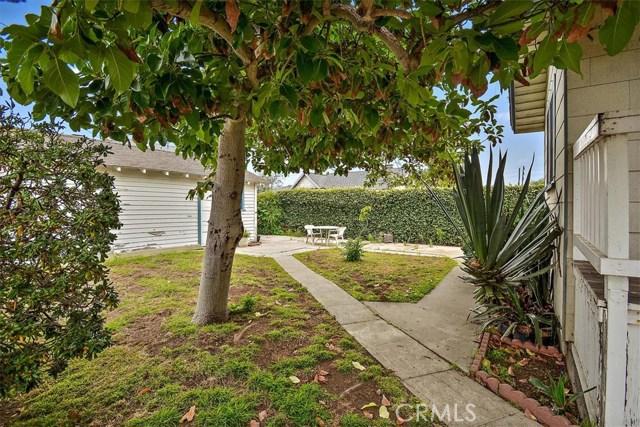 935 Cypress St, El Segundo, CA 90245 photo 24