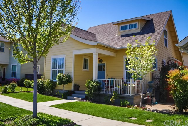 1308 Purcell Lane, Chico CA 95926
