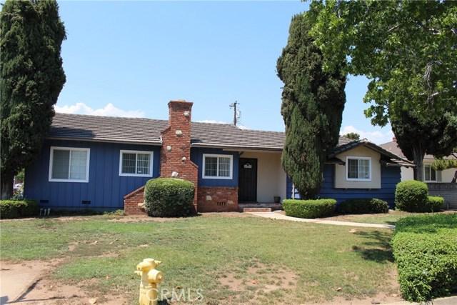 505 E Thelborn Street, Covina, CA 91723