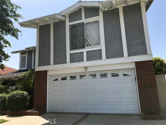 1161 N Roxboro St, Anaheim, CA 92805 Photo 0