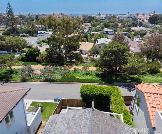 1947 Ava Ave, Hermosa Beach, CA 90254 photo 23
