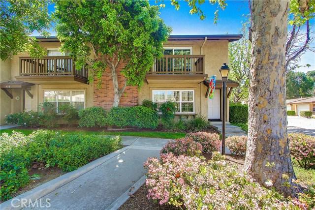970 Glendora Avenue S, Glendora, CA 91740