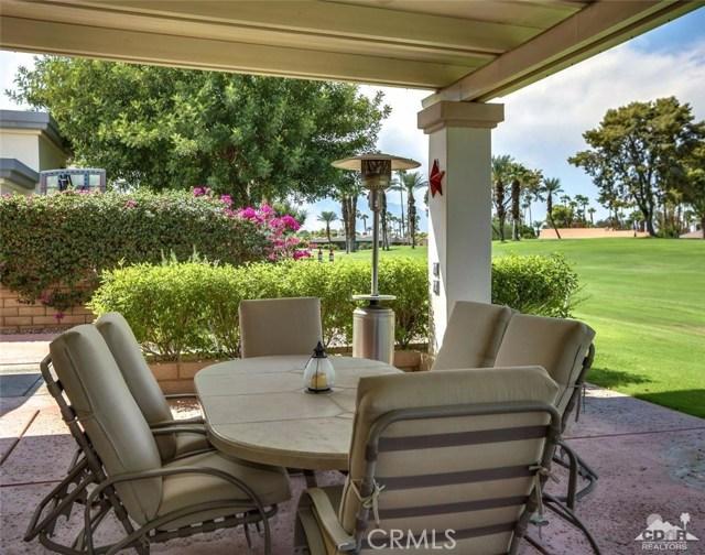 79320 Fred Waring Drive Bermuda Dunes, CA 92203 - MLS #: 217023848DA