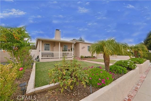 20951 Halldale Avenue, Torrance, California 90501, 4 Bedrooms Bedrooms, ,2 BathroomsBathrooms,Single family residence,For Sale,Halldale,LG19278673