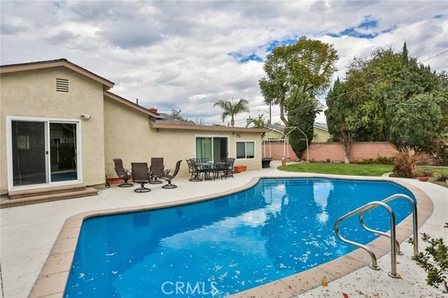 3250 W Deerwood Dr, Anaheim, CA 92804 Photo 56