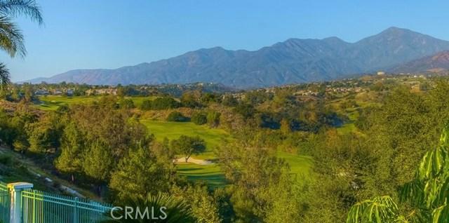 32 Barneburg, Rancho Santa Margarita CA: http://media.crmls.org/medias/30f25cb0-2f79-4beb-9305-cfb32c8a063f.jpg