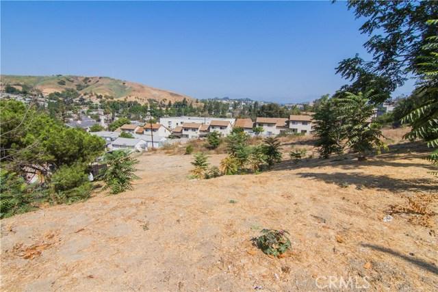 2408 N Eastern Avenue El Sereno, CA 90032 - MLS #: AR17210994